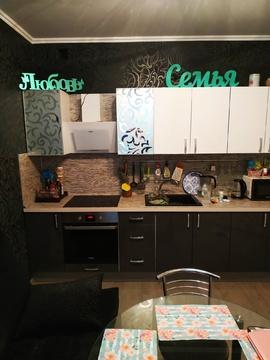 Мытищи, Московская область, Октябрьский проспект, 10а - Фото 2
