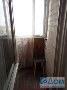 Квартира, 2 комнаты, 45 м2 - Фото 2