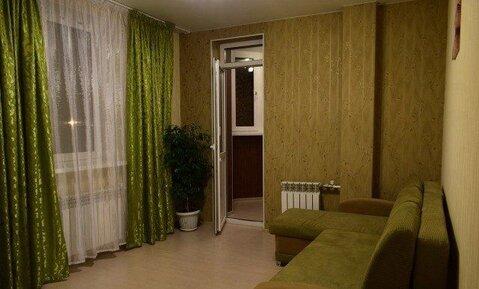 Аренда квартиры, Улан-Удэ, Ул. Мокрова - Фото 1