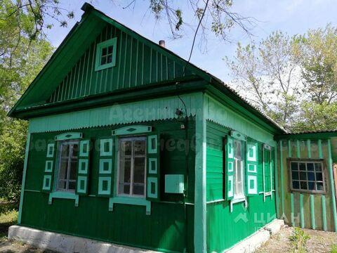 Продажа дома, Николаевка, Смидовичский район, Ул. Чапаева - Фото 1