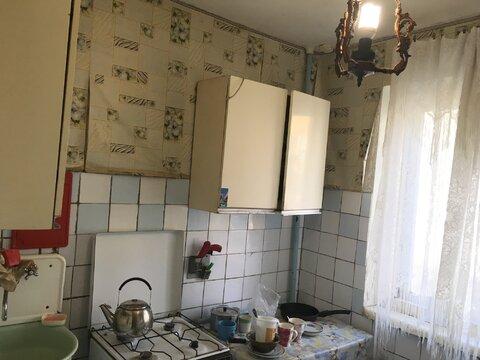 3 комнатная квартира в районе 3 Совбольницы, ул. 2 Садовая, 106б к 1 - Фото 2