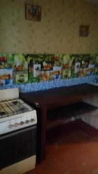 Продаётся 2-комн квартира в г. Кимры по ул. Школьная 61 - Фото 3
