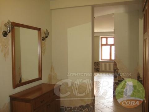 Продажа квартиры, Тюмень, Ул. Водопроводная - Фото 1
