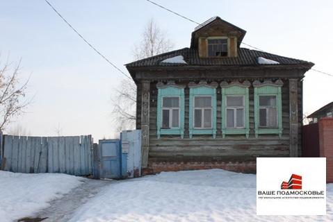 Дом в деревне Куплиям - Фото 1