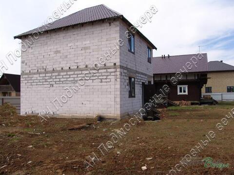 Киевское ш. 50 км от МКАД, Архангельское, Коттедж 162 кв. м - Фото 3