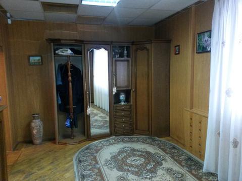 Продается дом, г. Воронеж, Дуговая - Фото 3