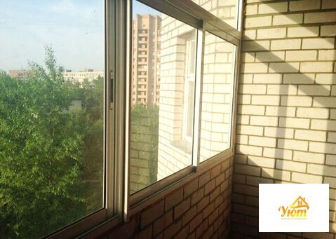 Продажа квартиры, Жуковский, Ул. Дугина - Фото 3