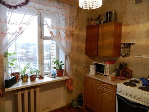 2-х комнатная квартира в Голицыно, улица Советская, дом 52/8 - Фото 4