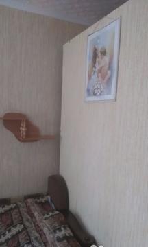 Продажа комнаты, Обнинск, Ул. Энгельса - Фото 2