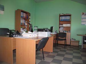 Аренда офиса, Таганрог, Ул. Котлостроительная - Фото 1