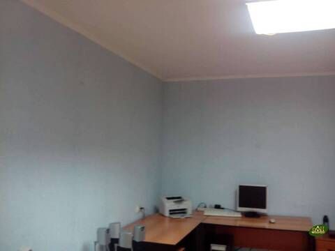 Продажа офиса, Белгород, Ул. Конева - Фото 2