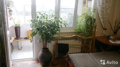 Продам 2-х комнатную квартиру в турецком доме в мкр.Маклино Малояросла - Фото 4