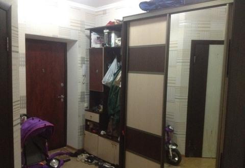 Продается 1 комнатная квартира г. Обнинск ул. Любого 11 - Фото 2