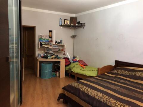 Продажа квартиры, Якутск, 202 микрорайон - Фото 3