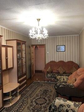Продажа 3-к квартиры в центре - Фото 1