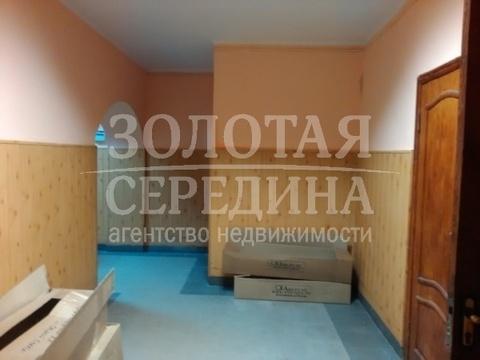 Сдам помещение под офис. Старый Оскол, Комсомольский пр-т - Фото 4