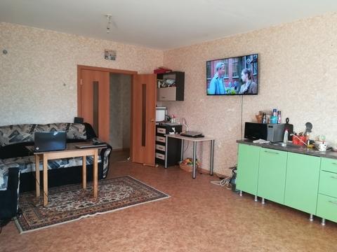 Предлагаем приобрести 2-ю квартиру в Челябинске по ул. Туруханской, 42 - Фото 2