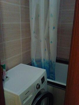 Сдаю квартиру 2-комнатную в хорошем состоянии . - Фото 3