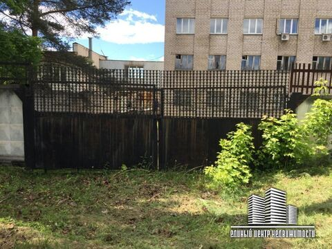 Аренда помещения свободного назначения г.Дмитров ул. Промышленная д.15 - Фото 2