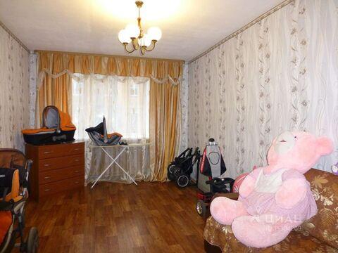 Продажа квартиры, Купанское, Переславский район, Ул. Советская - Фото 2