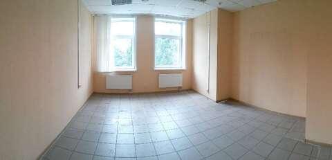 Аренда офиса, Владимир, Ул. Суздальская - Фото 5