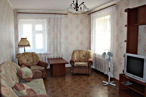 Аренда квартиры, Камышин, 5-й микрорайон - Фото 1