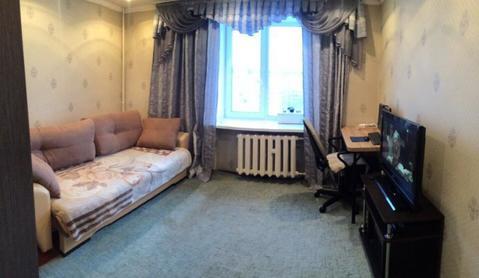 Сдается квартира на Старых Большевиков 56 - Фото 3