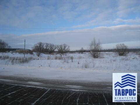 Продам участок в Насурово - Фото 5