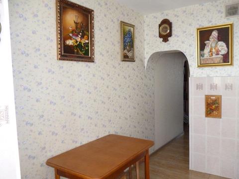 3 к .квартира Ивана Франко - Фото 2