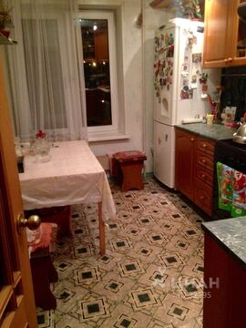 Аренда комнаты, Долгопрудный, Тимирязевская улица - Фото 2