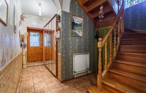 Продажа квартиры, Ул. Воротынская - Фото 3