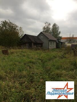 Продажа дома, Дмитров, Дмитровский район, Ново-Рогачёвская улица - Фото 5