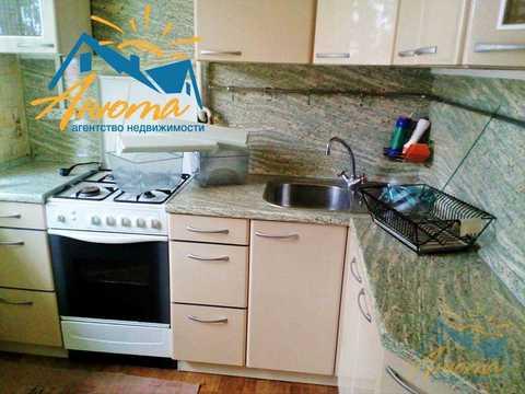 Аренда 2 комнатной квартиры в Жуково мкр Протва ул Юбилейная 7 - Фото 1