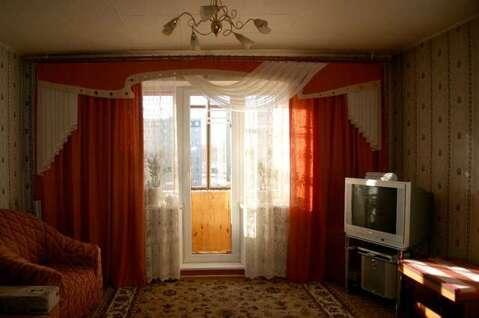 Квартира ул. Народная 8 - Фото 2