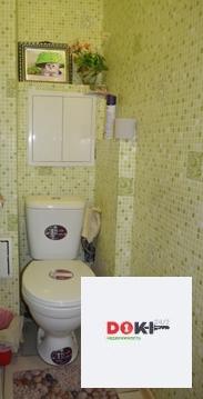 Продается двухкомнатная квартира улучшенной планировки - Фото 5
