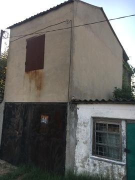 Продам лодочный гараж с Причалом - Фото 4