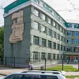 Аренда квартиры, Комсомольск-на-Амуре, Ленина пр-кт. - Фото 1