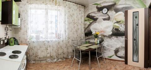 Продажа квартиры, Маркова, Иркутский район, Ромашковая - Фото 5