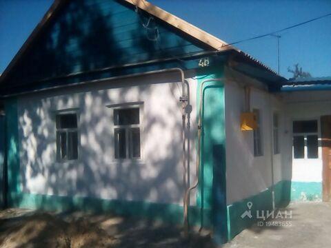 Продажа дома, Элиста, Улица Василия Хомутникова - Фото 2