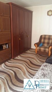 2-комнатная квартира в Люберцах в пешей доступности до ж/д ст Панки - Фото 5