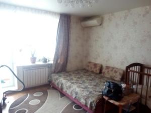 Продам 1-к квартиру, Москва г, Никитинская улица 6 - Фото 4