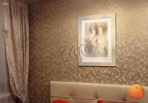 Сдается в аренду дом, Киевское шоссе, 10 км от МКАД - Фото 4