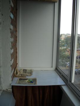 2-ка в аренду на Орджоникидзе - Фото 5