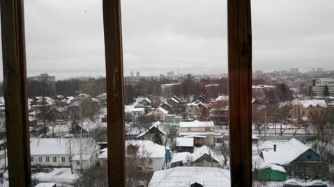 Продажа квартиры, Нижний Новгород, Ул. Норвежская - Фото 5