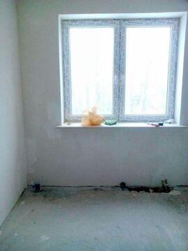 Однокомнатные квартиры в Гурьевске - Фото 5