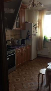 2к Квартира - Фото 4