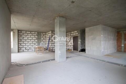 Продажа квартиры, м. Кунцевская, Ул. Молодогвардейская - Фото 5