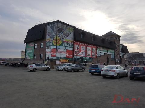 Коммерческая недвижимость, ул. Черкасская, д.17 - Фото 1