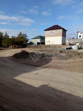 Продажа участка, Волгоград, Посёлок Горная Поляна - Фото 2