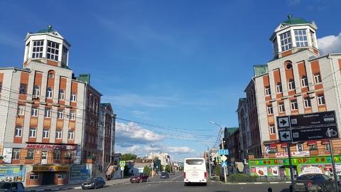 2 ком.квартиру по ул.Орджоникидзе - Фото 5